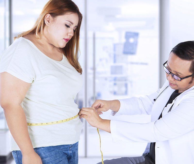 Comment les gens deviennent-ils obèses