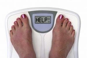 Comment maigrir vite et beaucoup sans sport avec la chirurgie d'obésité