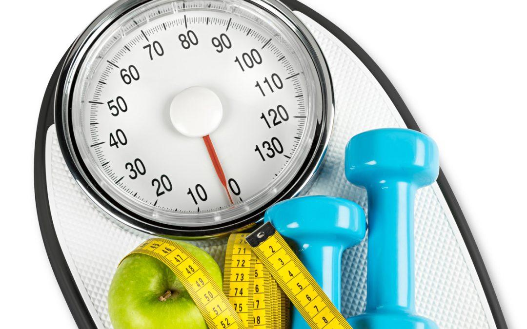 L'obésité : les causes et les traitements