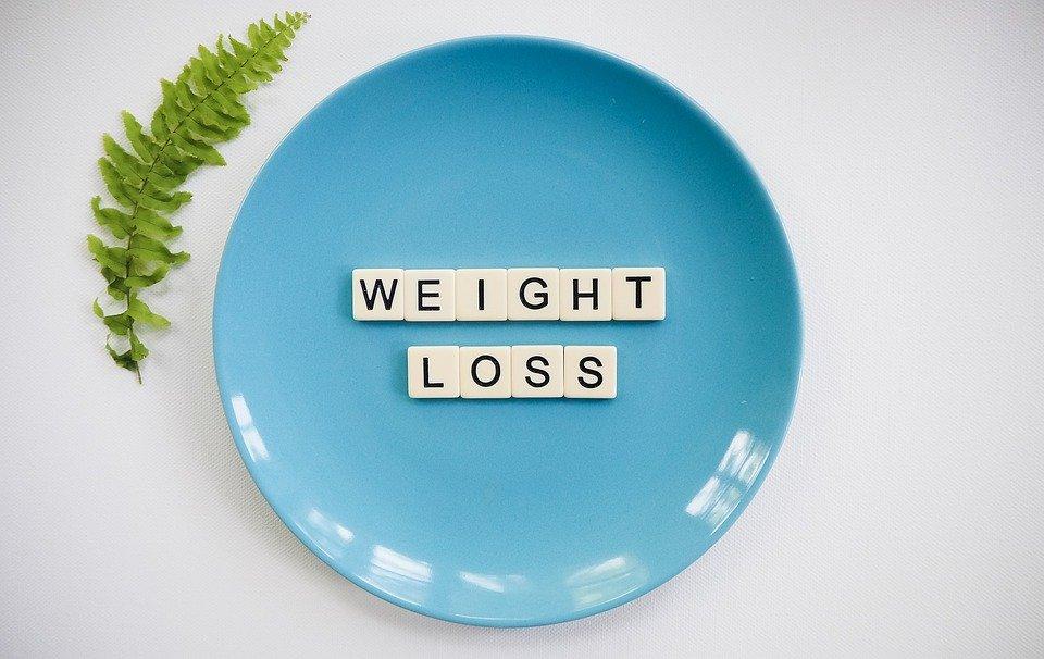 La chirurgie est-elle une option pour perdre du poids ?