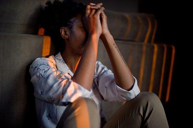 Comment le stress peut provoquer une prise ou une perte de poids