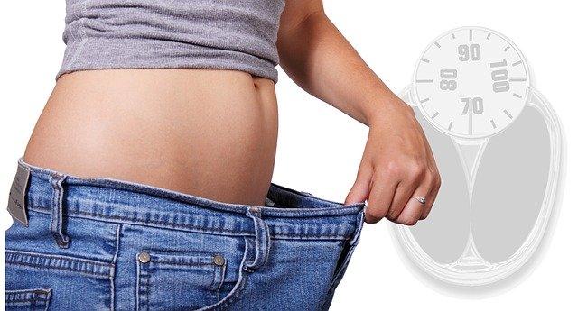 Chirurgie de perte de poids : qui peut la subir ?