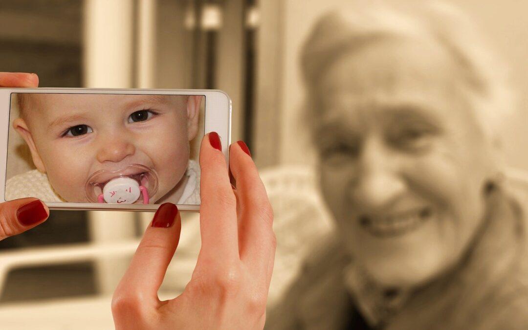 La chirurgie de perte de poids ralentit le vieillissement