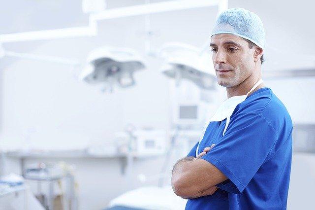 Suis-je un candidat approprié pour la chirurgie de perte de poids gastrique ?