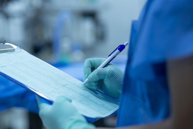 Chirurgie de l'obésité : les avantages