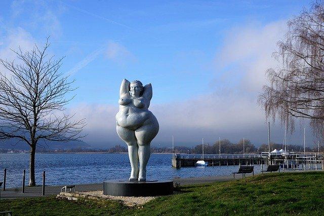 Obésité – Comment prévenir ?